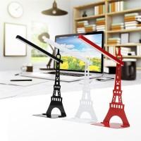 MA07 7W USB Charging Flexible Gooseneck Led Reading Desk Lamp