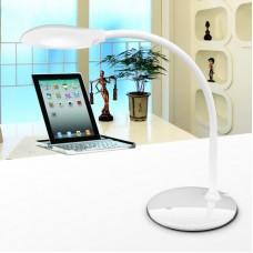MA27 Flexible Gooseneck LED Desk/Table/Study Lamp