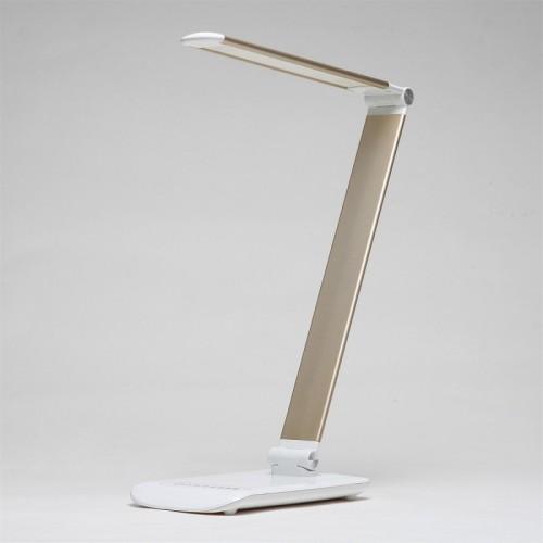 Ma68 6w Portable Luminaire Led Table Lamp Rechargeable Folding Led