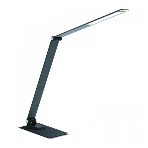 Moose Lighting   Wholsale LED Desk Lamps, Table Lamps