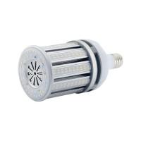 80W Corn Cob LED